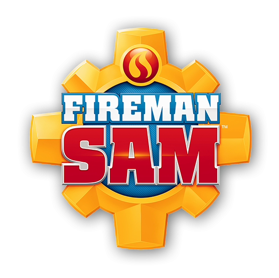 Fireman Sam Home Gb Firemansam